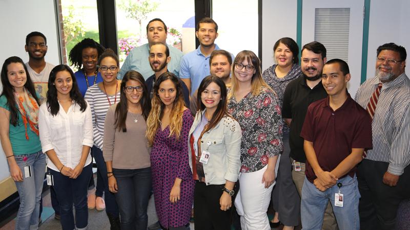 Apply Online - PhD/MD PhD   School of Medicine Loma Linda