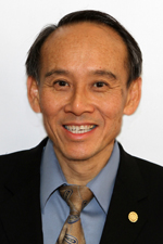 Philip Chan, PhD