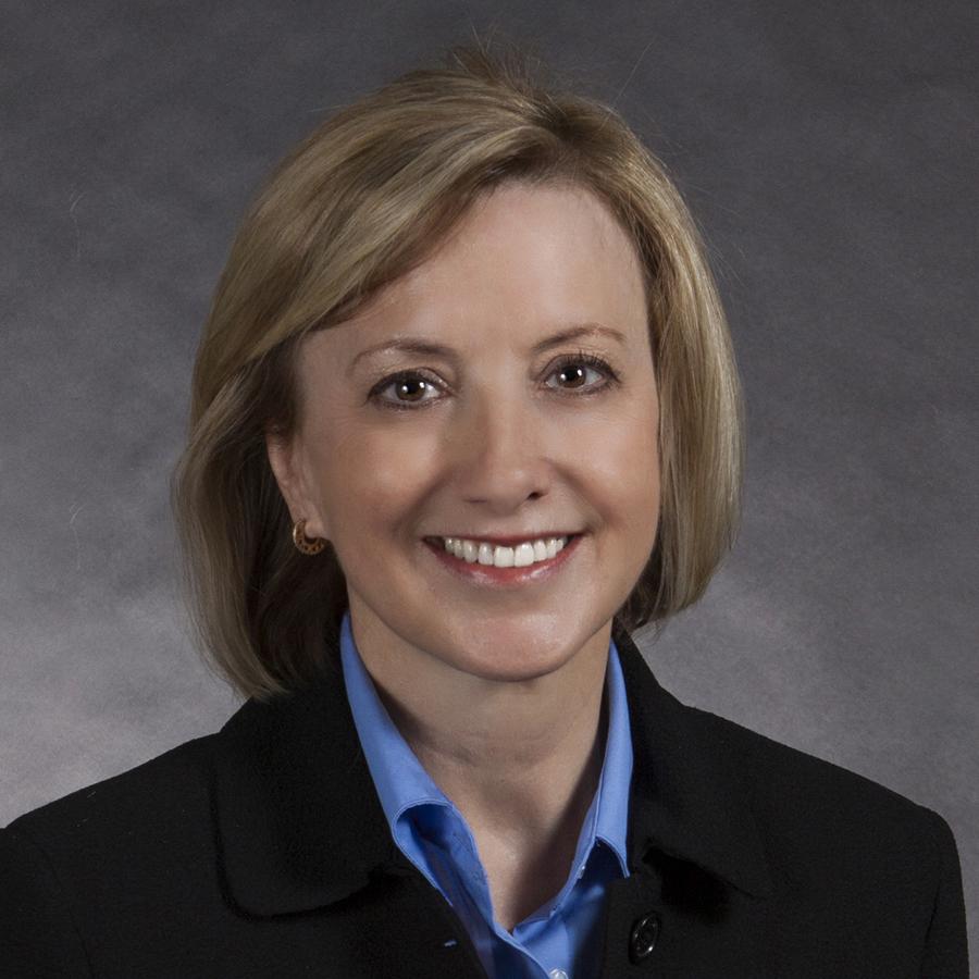 Susanne Montgomery Phd School Of Medicine