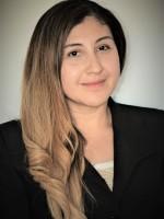 Ana Maria Martinez Ardila, Ph.D.