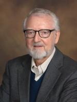 Leonard Brand, Ph.D.