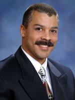 Stephen G. Dunbar, Ph.D.
