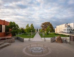 Loma Linda University Campus