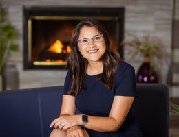 Yamileth (Yami) Bazan, PhD, has been appointed associate dean for student affairs at Loma Linda University School of Medicine effective, September 13, 2021.